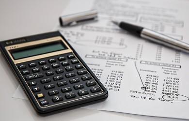 Dlouhodobě nejvýhodnější půjčka