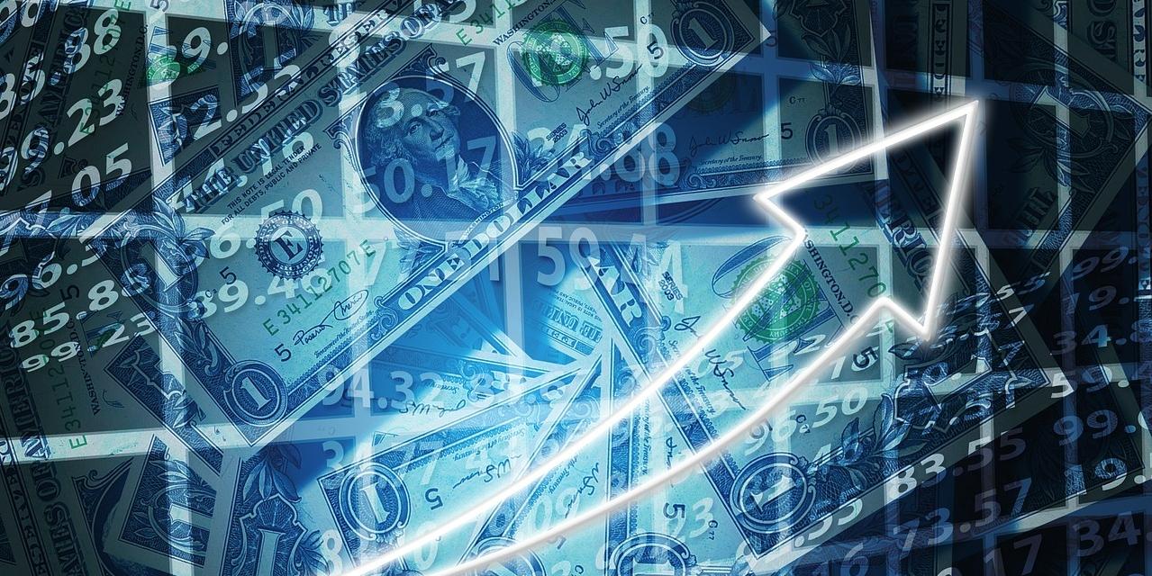 Hypotéka a hypoteční úvěr