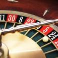 Jak kasino zvětšuje svoje příjmy