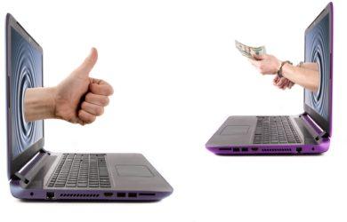 5 důvodů proč je půjčka bez příjmu skvělá