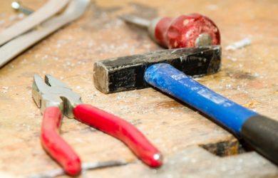 tool-384740_960_720