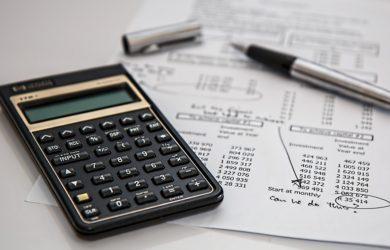 S hypotékou bez registru můžete získat peníze, i když jinde neuspějete