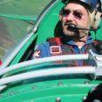 Pojištění pilota: Pojišťovna kryje škody, které způsobíte na cizím letadle
