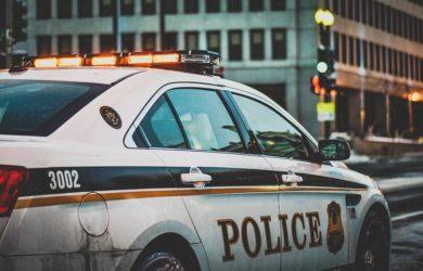 Nenechte si dát pokutu za propadlý řidičák