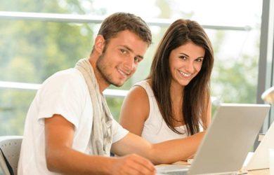 Půjčky bez registru: Vybrat si tu správnou nemusí být jednoduché
