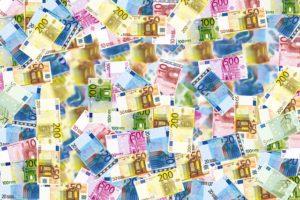 Hypotéka bez registru pomůže k penězům každému