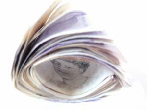 Peníze jde půjčit i jinak