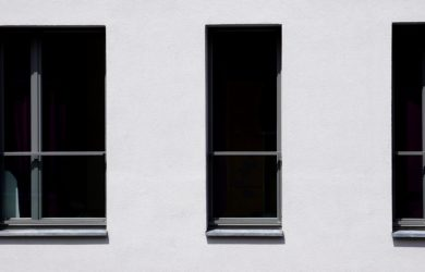 Proč byste si měli pořídit plastová okna?