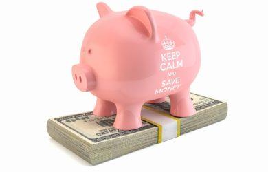 3 nevýhody nebankovních půjček