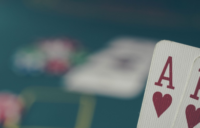 Casino online - možnost hrát v pohodlí domova