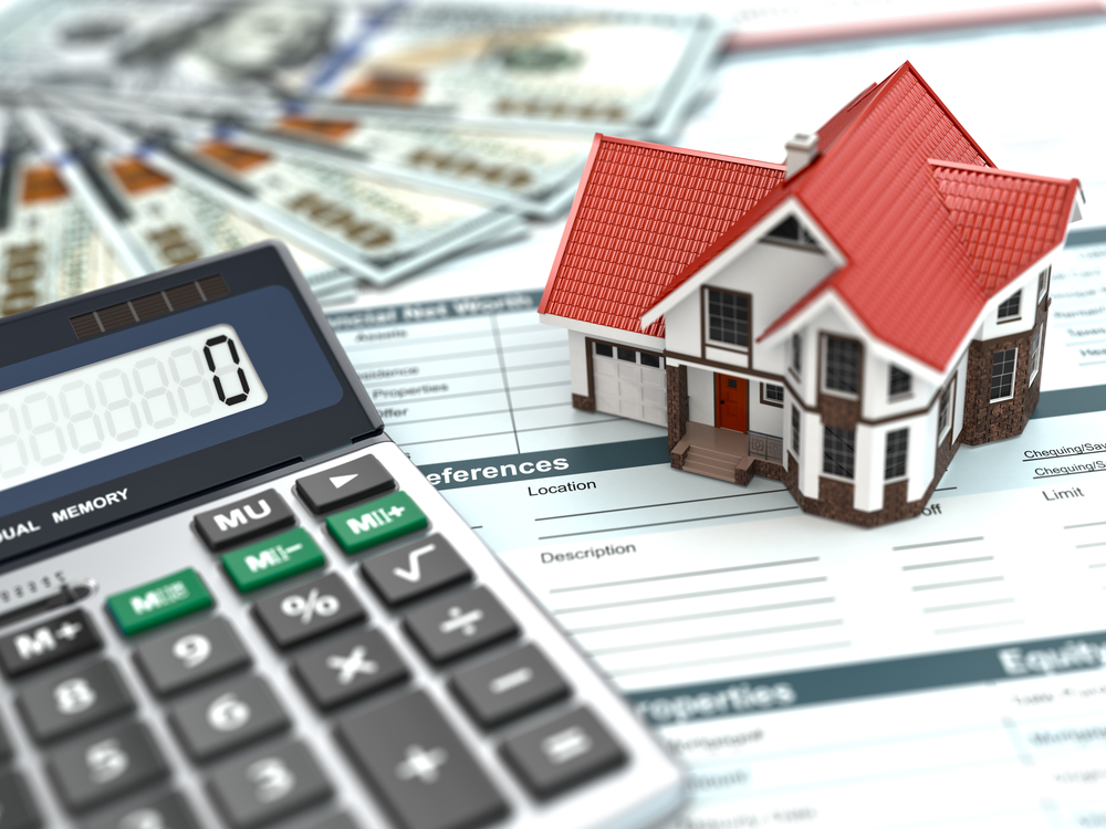 Doporučte dobrou hypotéku a vydělejte na tom