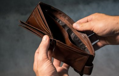 Americká hypotéka bez registru dává nové šance