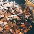 Půjčka vyvržená z pekla aneb na co si dát pozor při vyřizování půjčky?