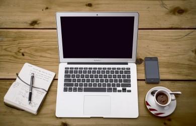 Poctivé internetové výdělky, o kterých zřejmě nevíte