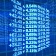 Vše, co potřebujete vědět o akciích