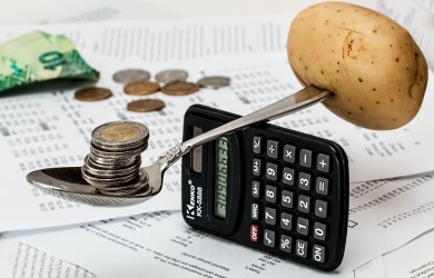 Penzijní fondy seberou lidem část výnosů aneb jak okrást poctivé lidi