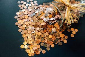 Spolehlivá a rychlá půjčka
