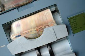 I půjčka umí vyjít vstříc