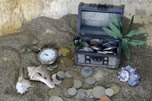 Po zklamání přichází dobrá zpráva o půjčce