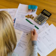 Osobní bankrot a oddlužení