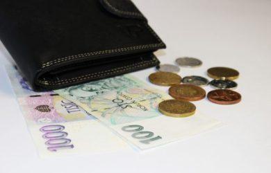 Půjčka bez doložení příjmu je už žadatelům bohužel zapovězená