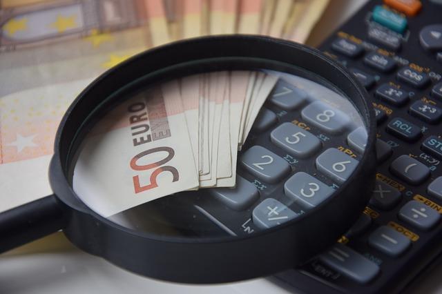 Všechny spotřebitelské úvěry dostupné online, srovnání na jediné obrazovce