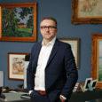 Nemovitostní fondy v Česku prudce rostou, nejvýnosnější je fond DRFG AIR Real Estate Fund