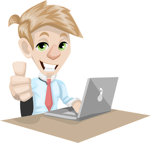 Výhody rychlých půjček online