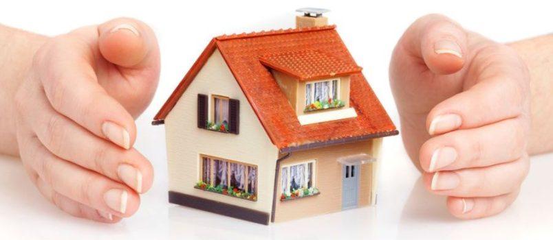 Pojistit si vlastní majetek už za pouhých pár minut? Ale jistě…