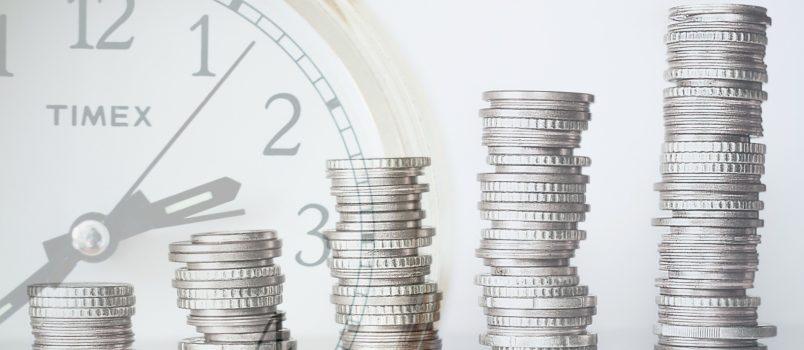 4 rady pro bezpečný výběr bankovní i nebankovní půjčky