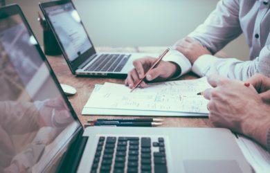 Výhody virtuálního sídla v Praze aneb proč seriózní firmy využívají virtuálních sídel