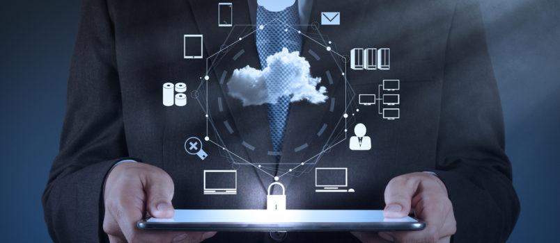 Cloud služby, zálohování a CRM software. Svatá trojice pro podnikatele