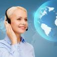 Virtuální asistentka zlepší váš time management