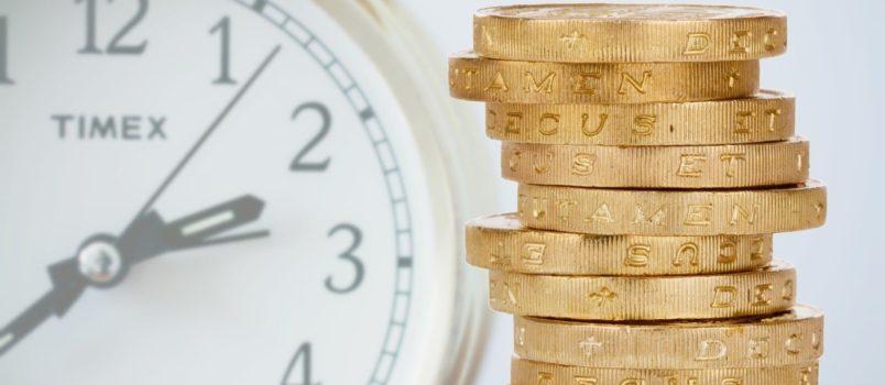 Fondy kvalifikovaných investorů nabízí větší investiční možnosti