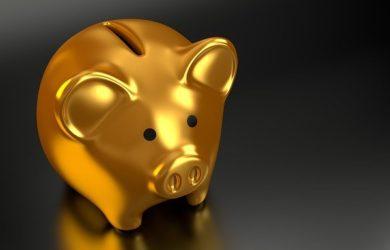 Vyplatí se investice do studia vysoké školy?